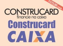 construcard fgts