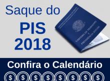 Dest. Calendário PIS