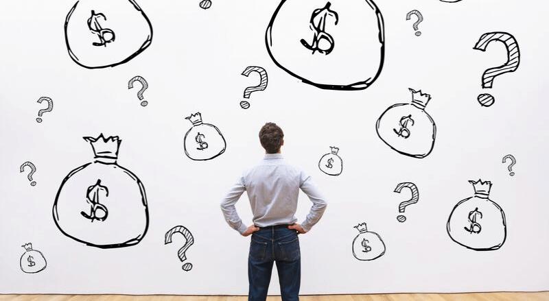 Veja como fazer um empréstimo usando o FGTS como garantia